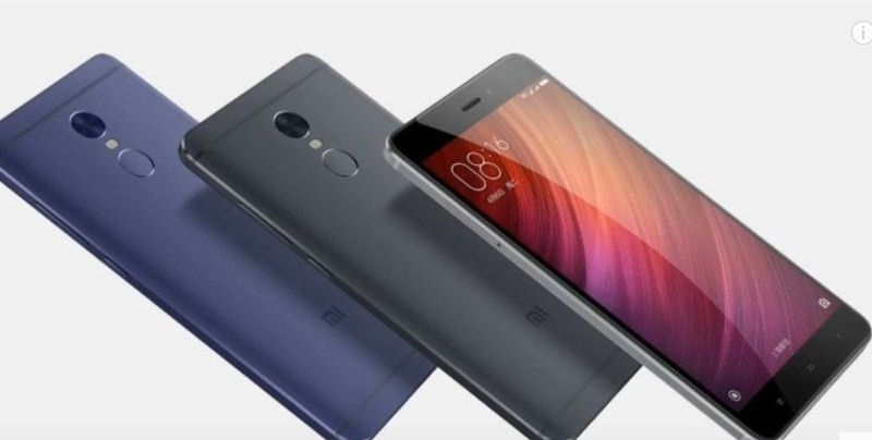the-xiaomi-redmi-note-5