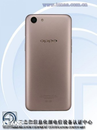 oppo a85 2