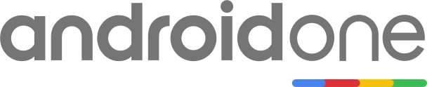 AndroidOne logo