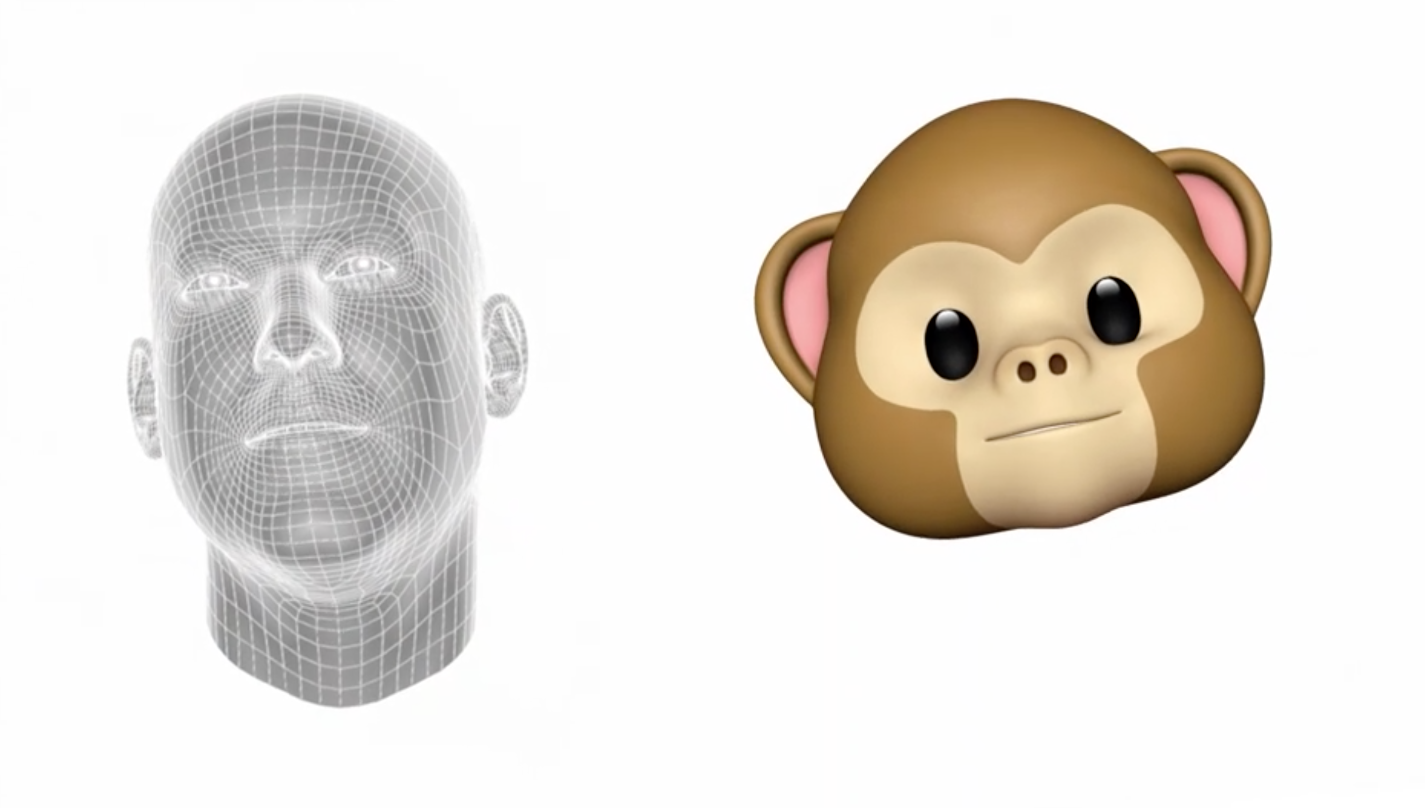 becoming-a-unicorn-will-soon-be-possible-with-apples-augmented-reality-animoji-technology