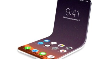 foldable-iphone-patent-03-1