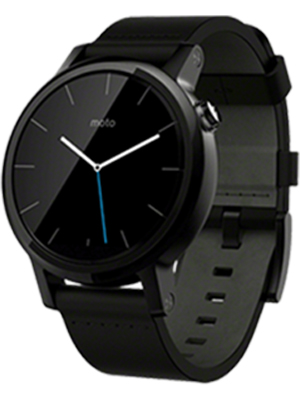 lenovo-watch-9 (1)