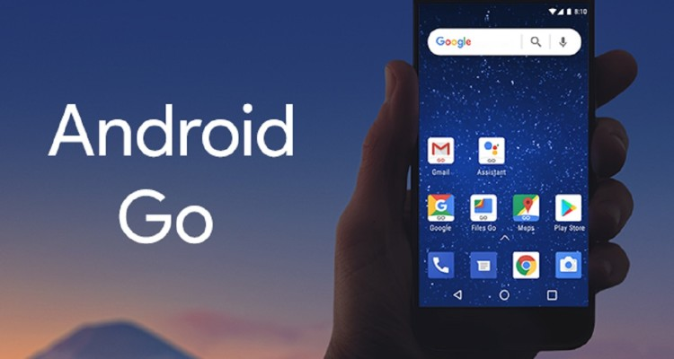 Android-Go-700x500