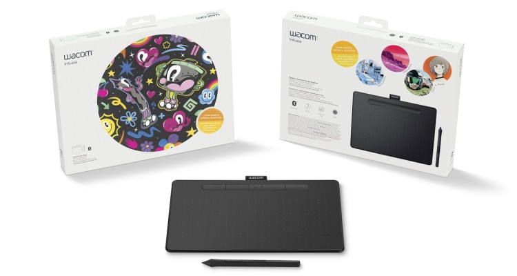 Intuos_Package_wProduct_Medium_Black_wBT