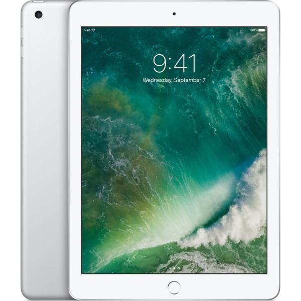 Apple iPad 9,7″