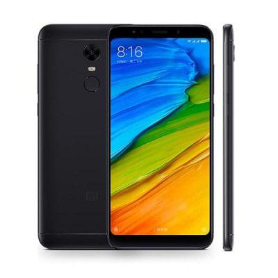 Xiaomi Redmi 5 Plus – 4/64GB