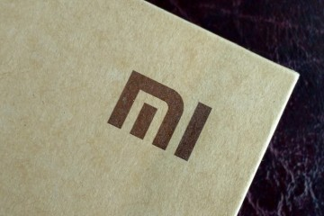 xxiaomi-mi-note-box.jpg.pagespeed.ic.7c7YBF6l2v