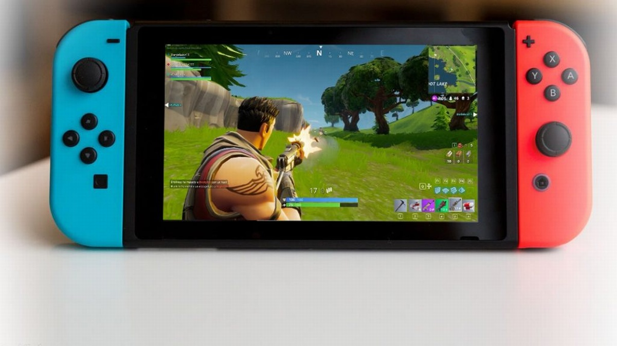 Fornite-on-Nintendo-Switch-1024x574