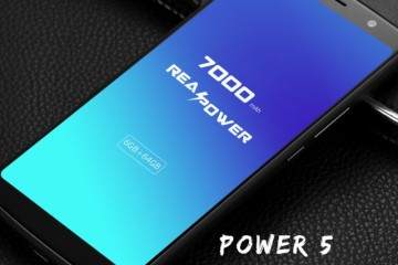 Leagoo-Power-5-640x640