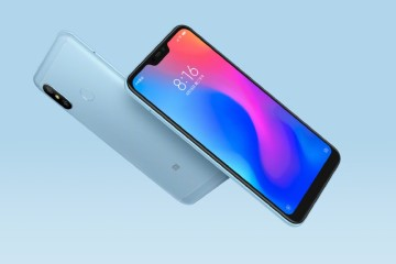 Redmi-6-Pro-Official-Render-3