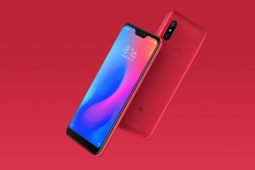Redmi-6-Pro-Official-Render-6