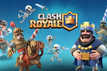 clash-royale-android-ios_310550