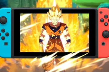 dragon-ball-fighterz-nintendo-switch_320522_pn2