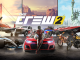the-crew-2-listing-thumb-01-ps4-us-13mar18