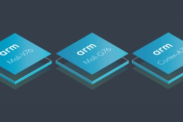 ARM-Cortex-76-portátiles-01