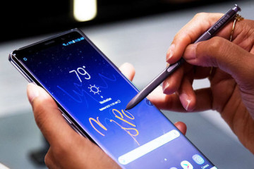 Samsung-Galaxy-Note-9-Galaxy-Note-9-Galaxy-Note-9-fans-Galaxy-Note-9-hands-on-review-Galaxy-Note-9-major-missing-feature-984468