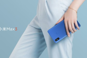 Xiaomi-Mi-Max-3-Deep-Sea-Blue