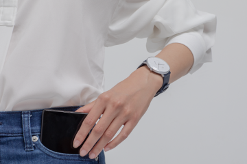 Xiaomi-Mijia-Quartz-Watch-2