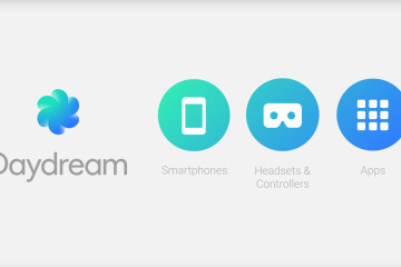 daydream-ecosystem-android-vr