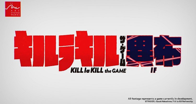 kill-la-kill-the-game-if-trailer-logo