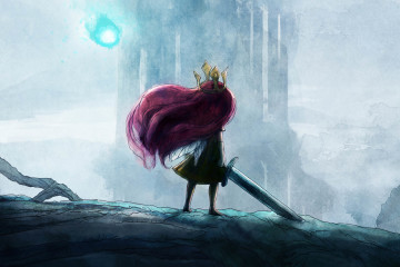 Banner-ChildOfLight-Art
