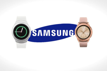 Samsung-Galaxy-Watch-Featured-1