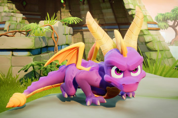 Spyro_Reignited_Trilogy_009