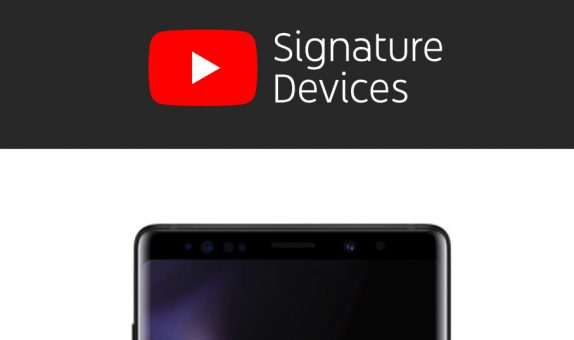 YouTube-Signature-Device-e1533882987533