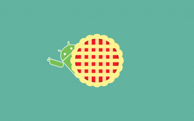 android-9-pie-logo-1024x672