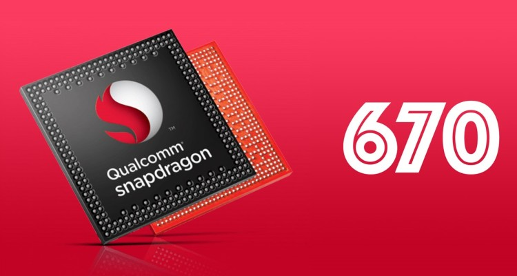 mikrochip-snapdragon-670