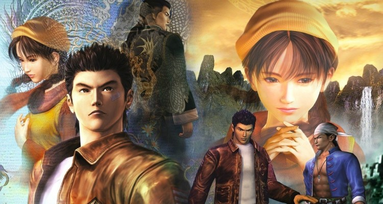 shenmue-1-2-hd-pc-ps4-xbox-one_318704