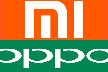 xiaomi-oppo-logo-EDITED-IMAGES.-1