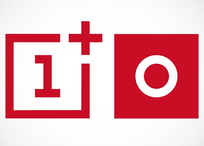 OnePlus-OxygenOS-logo
