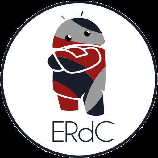 cropped-ERdC-nuevo-logo-2.png