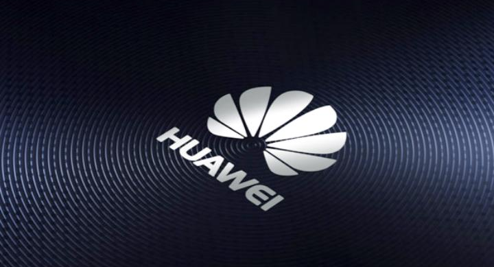 huawei-logo-720x389