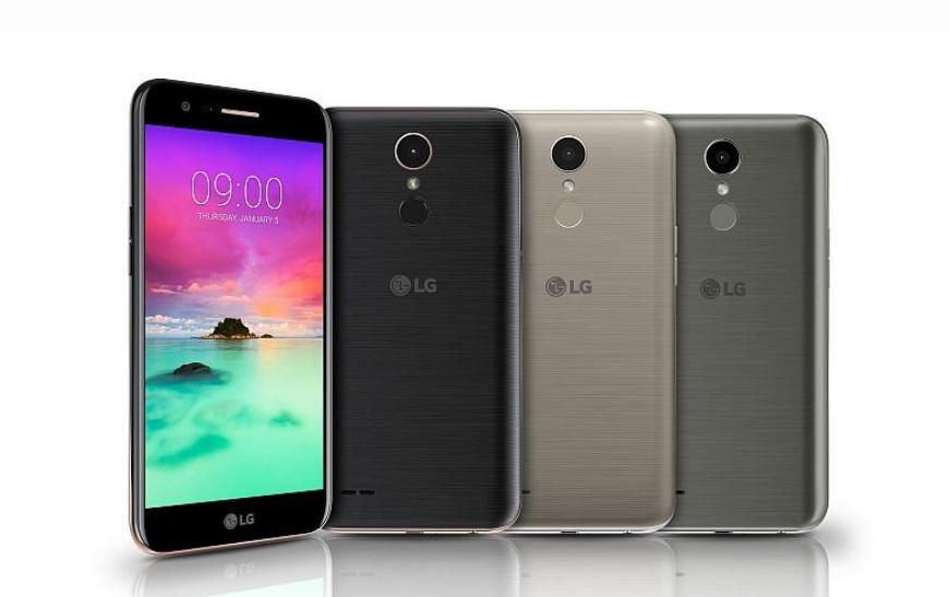 LG-K10-2018