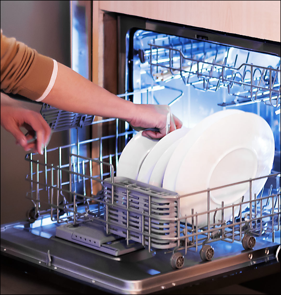 1520942349_xiaomi-dishwasher-4