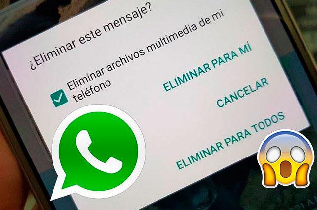 Al-fin-Ahora-se-pueden-borrar-mensajes-en-WhatsApp