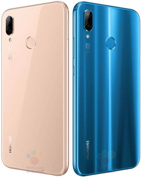 Huawei-P20-Lite-476x600