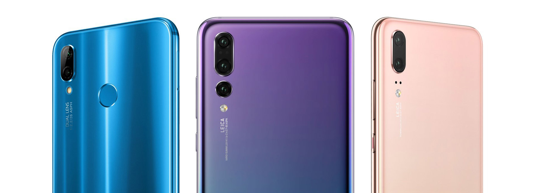 huawei-phone-leak-p20-pro-lite-colours-designboom-1800
