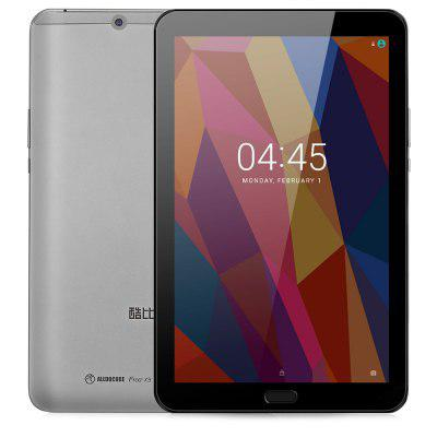 Alldocube Freer X9 – 4/64GB dual
