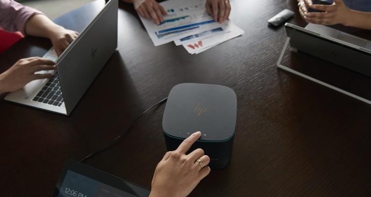 HP Elite Slice for Meeting Rooms G2  (2)