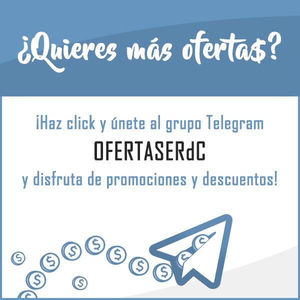 banner grupo telegram cuadrado