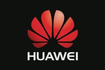 destacada-huawei-702x336