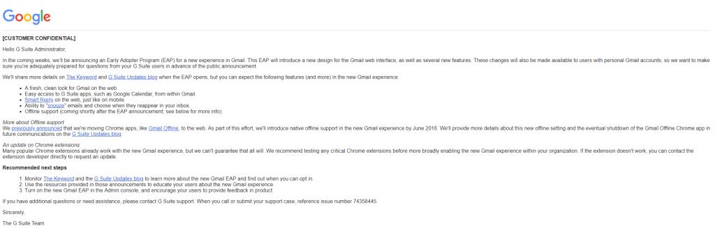 gmail_update