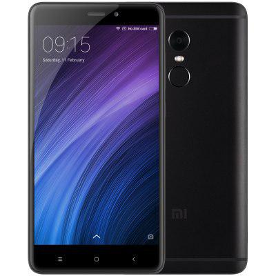 Xiaomi Redmi Note 4 – 4/64GB