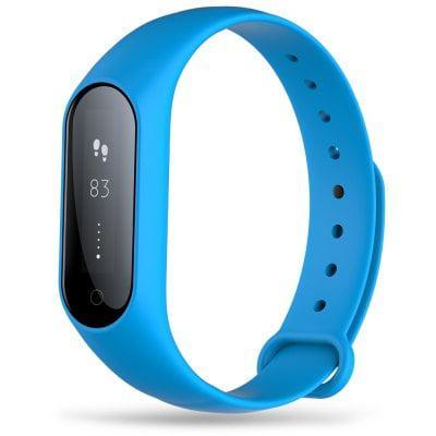 Smartband Y2 Plus