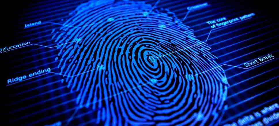 Digital-Fingerprint-1