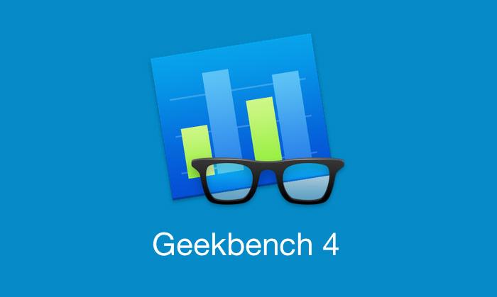 Geekbench-4-2