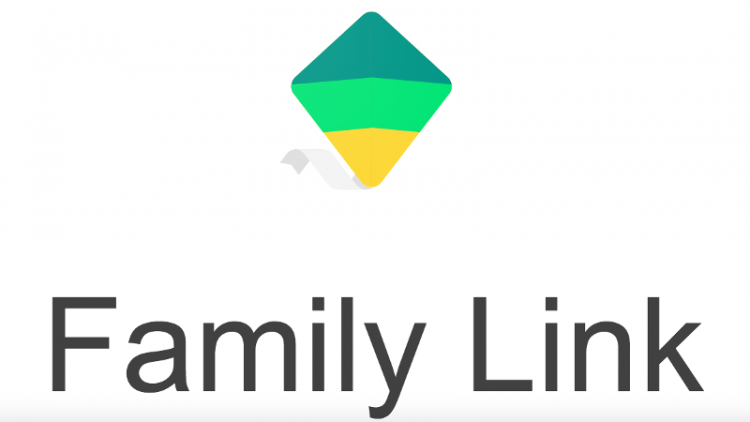 Google Family Link logo